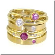 ruby-diamond-ring-collectio