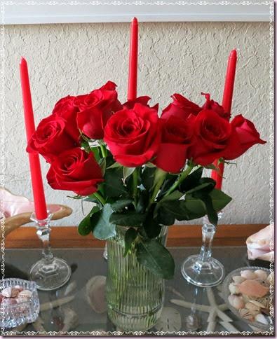 RosesVaseFRIMG_1425