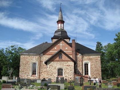 CHURCH998A7S