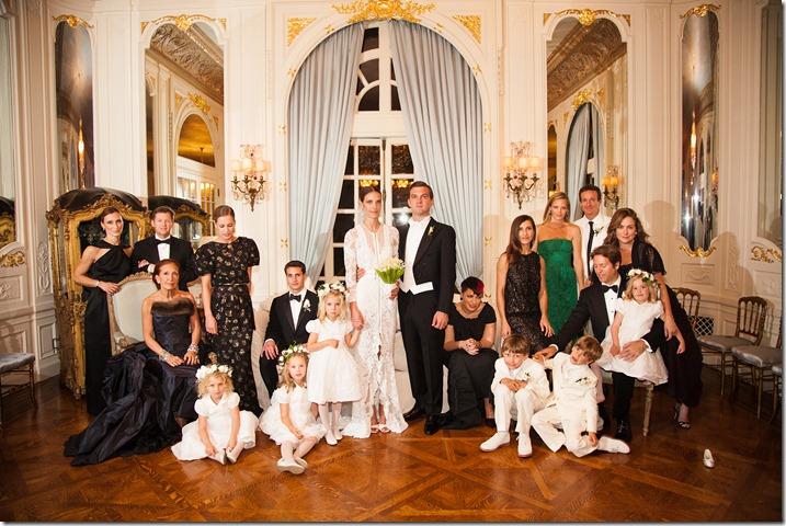 vanessa-traina-wedding-16_124212928135