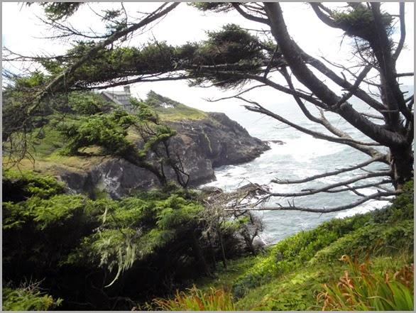 Oregon-Coast-02