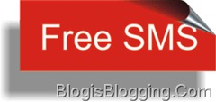 Sites To Send Free Sms To India