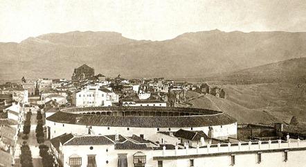 Ronda 1870 Hauser y Menet 001