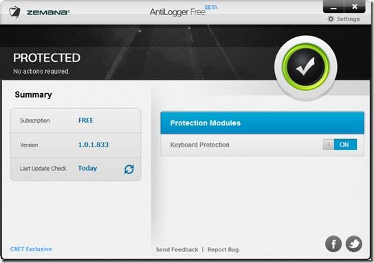 Antilogger_free_main