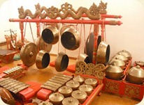 alat-musik-tradisional-gamelan-alat-musik-daerah-gamelan-jawa-bali