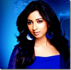 Shreya_Ghoshal_photo1