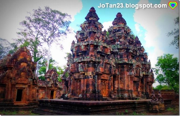 bantay-srei-siem-reap-cambodia (9)
