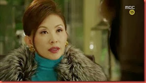 Miss.Korea.E09.mp4_003625571