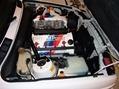 1991-BMW-M3-EVO-Carscoop4