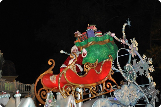 Disney December 2012 521
