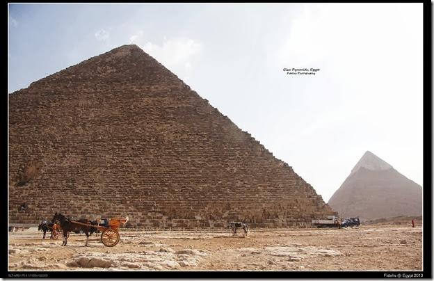 Egypt Day 11_03-38