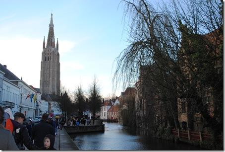 Bruges12-29-12 (22)