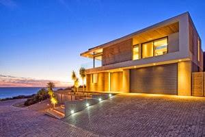 arquitectura-Casa-Ven-StudioWJ-Architects
