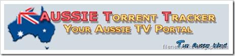 TV AussieTT