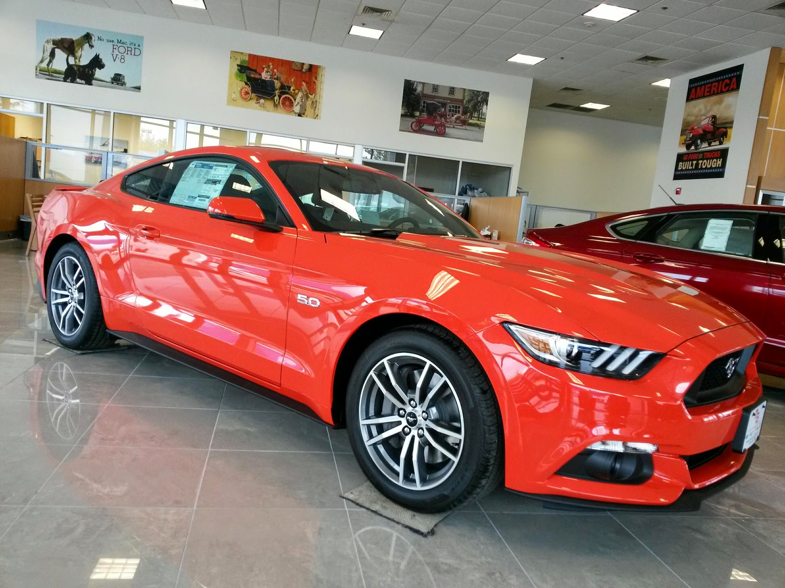 ford dealer dallas fort worth texas area new used cars 2016 car release date. Cars Review. Best American Auto & Cars Review