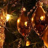 Navidad%2520Fondos%2520Wallpaper%2520%2520781.jpg