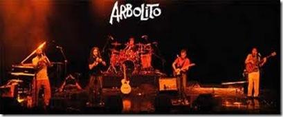 arbolito 2013 en concierto en buenos aires entradas baratas disponibles en mejores lugares