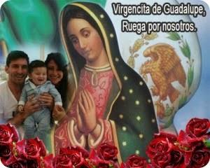 fotomontaje _virgen_guadalupe_mexico