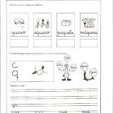 Ven a leer 2.page21.jpg