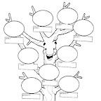 Dibujos dia del arbol (5).JPG