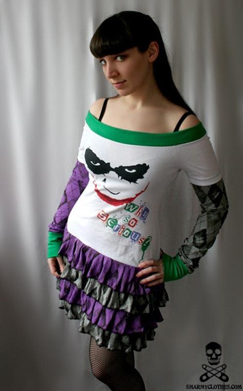 geeky-dress-20