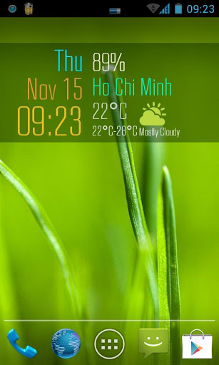 Beautiful Clock Widget Pro (3).jpg