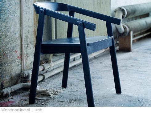wonenonline-ikea-woonaccessoires-meubelen-voorjaar-2013-029