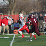 Prep Bowl Playoff vs St Rita 2012_046.jpg