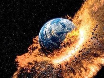 Phật giáo nói gì về ngày tận thế năm 2012?