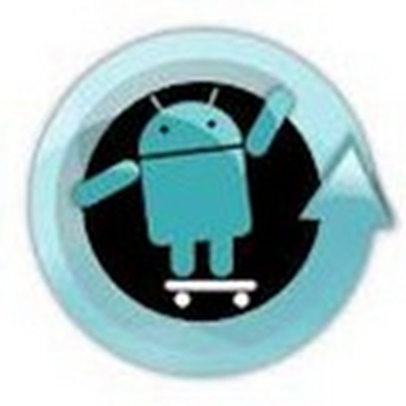 CyanogenMod to Develop App Store for Banned Android Apps