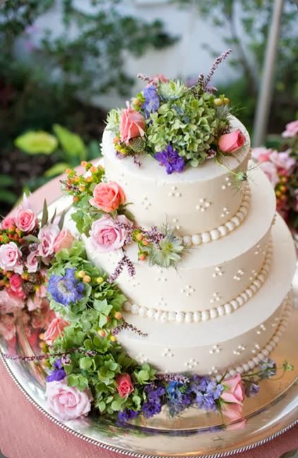 cake 1415 holly chapple