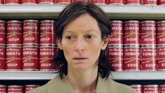 Tilda Swinton – We Need To Talk About Kevin