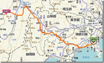 map20110716