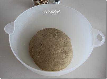 5-pa blat i segol-1-1
