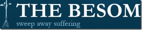 Besom Logo