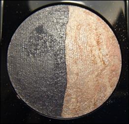 Maybelline Silver Starlet Eye Studio Marbleized Eyeshadow