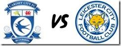 Cardiff City Leicester City macini izle