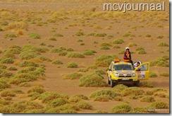Rally Marokko 2012 E2 08