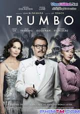 Biên Kịch Gia Trumbo