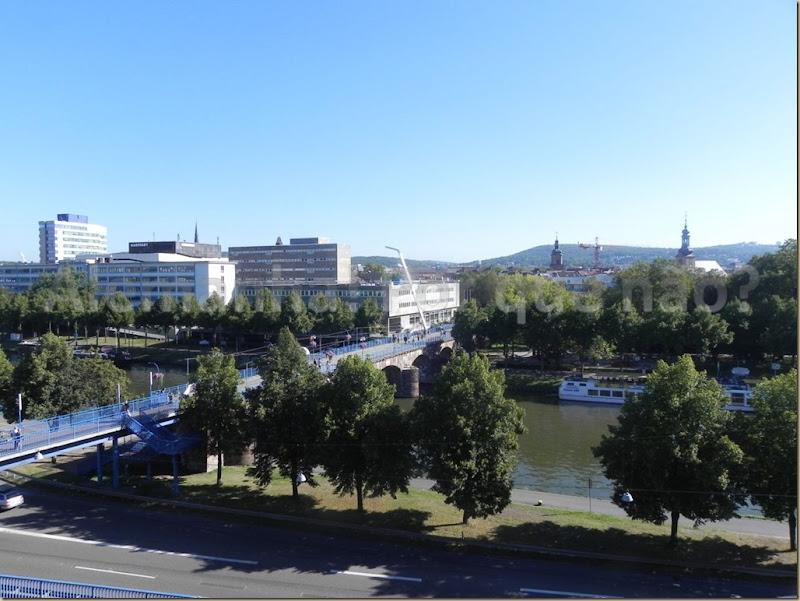 Saarbrücken 13