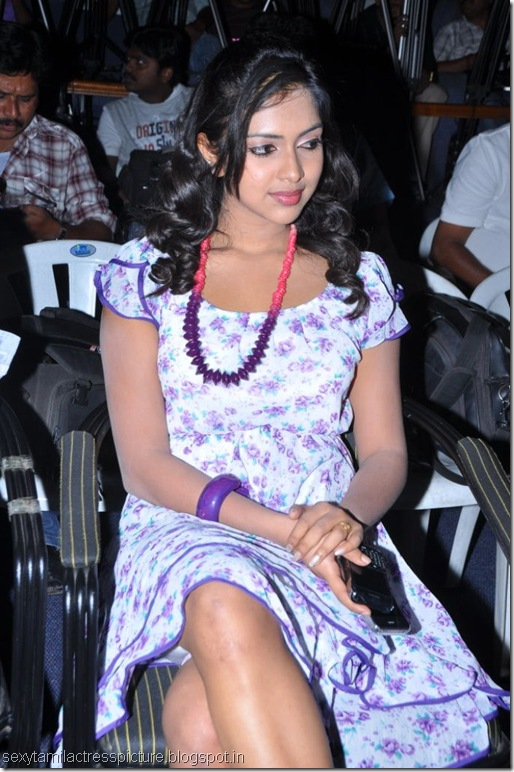 Amala Paul Latest Images Photos