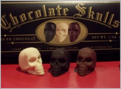chocolate 138