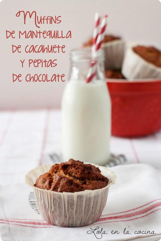 muffins-portada