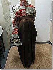 美容室のリカロヘアーに出張着付 (3)