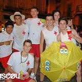 2013-07-20-carnaval-estiu-moscou-24