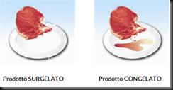 Carne surgelata_congelata