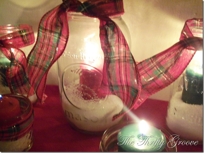 Christmas decor 2011 005