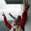 norwegia2012_07.jpg