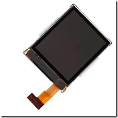 LCD-w580