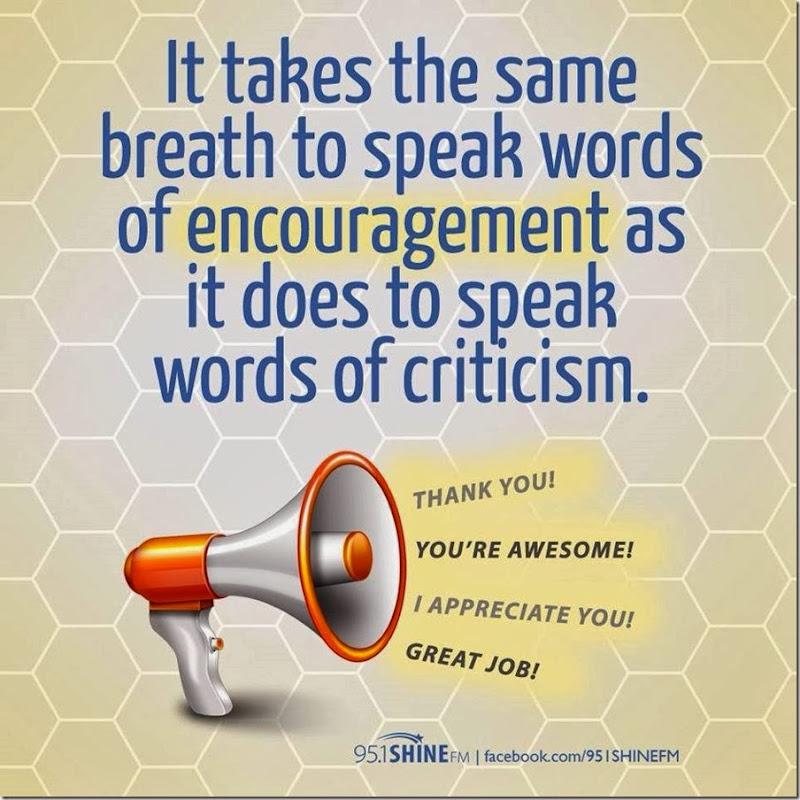 wordsofencouragement